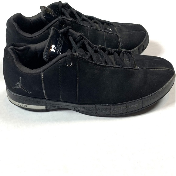 Jordan Shoes   Air Jordans Youth Big